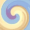 00B00's avatar