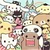 00bbsoma00's avatar