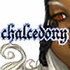 00chalcedony00's avatar