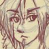 00Crazy's avatar