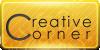 00CreativeCorner's avatar