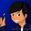 00DarkDragon's avatar