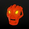 00dude00's avatar