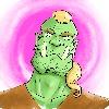 00ean's avatar