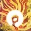 00edit's avatar