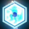 00FoxMcCloud00's avatar