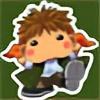 00Ginji's avatar