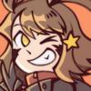 00Hasha00's avatar