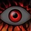 00Hellsing00's avatar