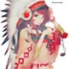 00imu00's avatar