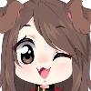 00Ishikawa00's avatar