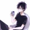 00Kazuto's avatar