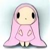 00kika00's avatar