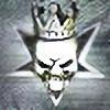 00KiNGPiN00's avatar