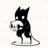 00kuropon00's avatar