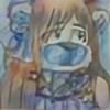 00LunaBear00's avatar