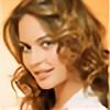 00lzar's avatar