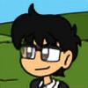 00m's avatar