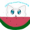 00MeowMelon64's avatar