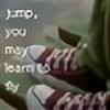00niesje00's avatar