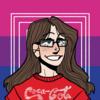 00orderlyxchaos00's avatar