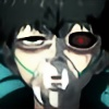 00P1A00's avatar