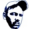 00PHATE00's avatar