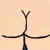 00pimpin's avatar