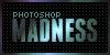 00PSMadness's avatar