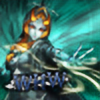 00rado's avatar