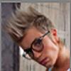 00Ragnar00's avatar