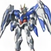 00RaiserGundam's avatar