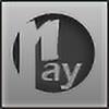 00Ray00's avatar