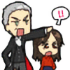 00riko's avatar