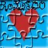 00RoXaS's avatar