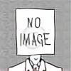 00sabe00's avatar
