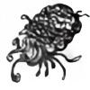 00sjcx's avatar