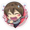 00Snake's avatar