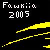 00sparrow00's avatar
