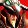 00Stygian's avatar