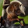 00Tao-Horses00's avatar