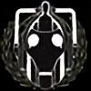00TeNosce00's avatar