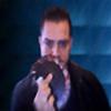 00TILL00's avatar