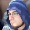 00vargarv's avatar