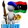 00waleed00's avatar
