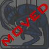 00X181-033-4-9953XX3's avatar