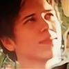 00xNekotaMimix00's avatar