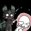 00xX0Hannah0Xx00's avatar