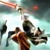 00Yan's avatar