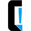 00zaR's avatar